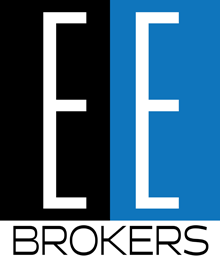 EE Brokers